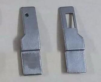 运动器材雷电竞注册